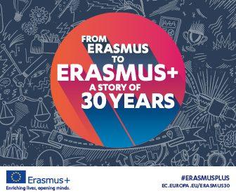 erasmus-banner-336x280-EN-72dpi