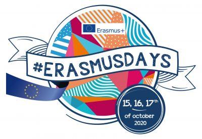 ERASMUSDAYS_LOGO_2020_RGB